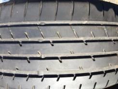 Toyo Proxes R36. Летние, 2013 год, износ: 20%, 1 шт