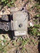 Блок управления автоматом. Nissan Qashqai Двигатели: HR16DE, MR20DE
