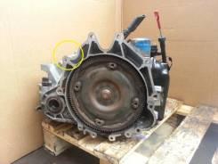 Автоматическая коробка переключения передач. Hyundai Sonata Двигатель G6BA