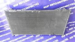 Радиатор кондиционера. Toyota Chaser, GX100