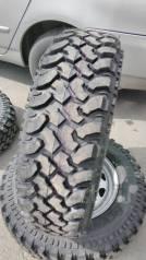 Новый комплект внедорожных колес на УАЗ. 6.5x16 5x139.70 ET40 ЦО 110,0мм.