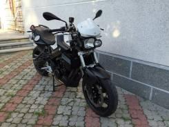 BMW F 800 R. 800 куб. см., исправен, без птс, без пробега. Под заказ