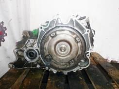Автоматическая коробка переключения передач. Hyundai Tucson Двигатель G6BA