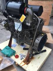 Двигатель в сборе. Changlin ZL30F Changlin 936. Под заказ