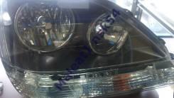 Фара передняя правая Harrier оригинал новая