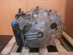 АКПП. Kia Sportage, 2 Двигатель G4GC