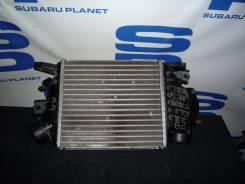 Интеркулер. Subaru Legacy, BL5