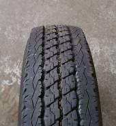 Bridgestone R623. Летние, 2013 год, без износа, 1 шт