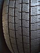 Pirelli Winter Ice Storm. Зимние, без шипов, износ: 50%, 1 шт
