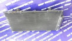 Радиатор кондиционера. Toyota Caldina, ST210