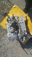 Вариатор. Nissan Liberty, RM12 Nissan Primera, TP12 Двигатель QR20DE