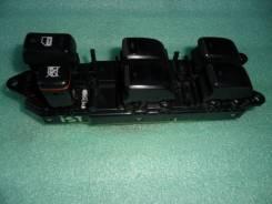 Блок управления стеклоподъемниками. Toyota WiLL Cypha, NCP75, NCP70 Toyota ist, NCP65, NCP61, NCP60 Двигатели: 1NZFE, 2NZFE