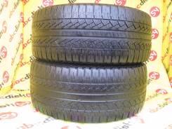 Pirelli Scorpion STR. Летние, износ: 40%, 2 шт