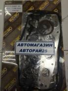Ремкомплект двигателя. Suzuki Escudo Suzuki X-90 Suzuki Cultus Двигатель G16A