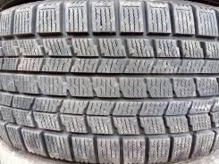 Dunlop DSX-2. Всесезонные, износ: 10%, 1 шт