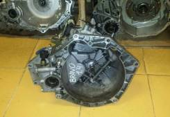 Механическая коробка переключения передач. Fiat Brava. Под заказ