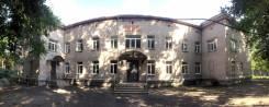 Здания, особняки. Гагарина ул 22а, р-н Железнодорожный, 918 кв.м., цена указана за все помещение в месяц