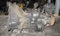 Механическая коробка переключения передач. Hyundai HD
