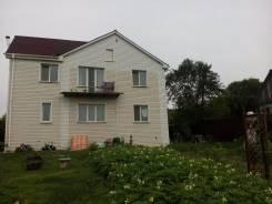 Продаю котедж в центре р-н Комсомольская. Улица Ульяновская 66, р-н Комсомольская, площадь дома 140,0кв.м., централизованный водопровод, электричест...