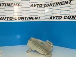 Резонатор воздушного фильтра. Nissan Cefiro, A33 Двигатель VQ20DE