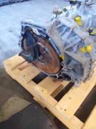 АКПП на Honda Civic Ferio ES1 D15B SLYA