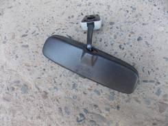 Зеркало заднего вида салонное. Honda CR-V, RD1