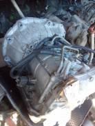 АКПП на Toyota Passo KGC10 1KR-FE A4B-D 02A