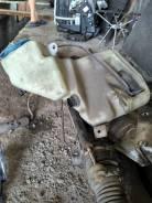 Стеклоомыватель. Audi A6, C5