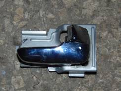 Ручка двери внутренняя. Mazda Capella, GWEW Двигатели: FSZE, FSDE