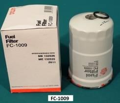 Фильтр топливный. Mitsubishi Pajero, V68W, V78W