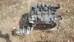 Автоматическая коробка переключения передач. Honda Legend, KB1, DBA-KB1, DBAKB1 Двигатель J35A8