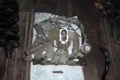 Коллектор впускной. Mitsubishi Eterna Mitsubishi Galant Mitsubishi Eterna Sava Двигатель 4G37