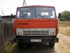 Камаз 53212. Продается грузовик камаз 53212, 10 800 куб. см., 10 000 кг.