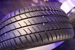 Michelin Primacy 3. Летние, 2015 год, без износа