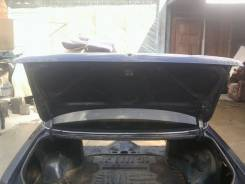 Крышка багажника. Toyota Mark II, LX80, GX81, SX80
