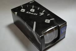 Регулятор давления топлива. Jacto Advance Vortex
