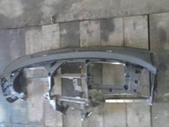 Панель приборов. Hyundai HD Hyundai Elantra, HD