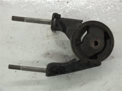 Подушка двигателя Toyota Probox, NCP51