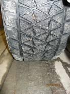 Bridgestone Blizzak DM-V2. Всесезонные, 2014 год, износ: 5%, 4 шт