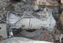 Продажа АКПП на Toyota LAND Cruiser Prado KZJ78 1KZTE