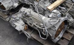 Продажа АКПП на Toyota LAND Cruiser Prado 71-78 1KZ