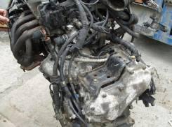 Продажа АКПП на Toyota Levin AE101 4A-GE A240E-04A