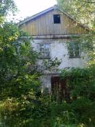 Продается земельный участок с домом в р-не глобуса. 1 000 кв.м., собственность, электричество, от частного лица (собственник)