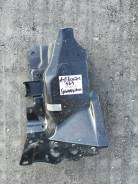 Панель стенок багажного отсека. Mitsubishi Outlander, CW5W, CW6W