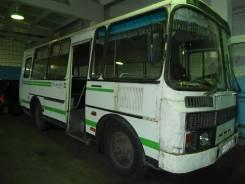 ПАЗ 32050R. Продам автобус , 24 места