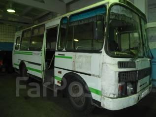 ПАЗ 32050R. Продам автобус , 2 442 куб. см., 24 места