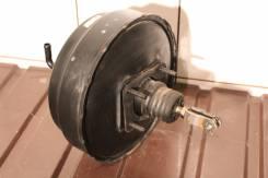 Вакуумный усилитель тормозов. Infiniti FX35, S50