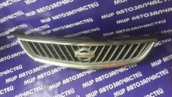 Решетка радиатора. Nissan Sunny, SB15, FNB15, QB15, FB15, B15, JB15