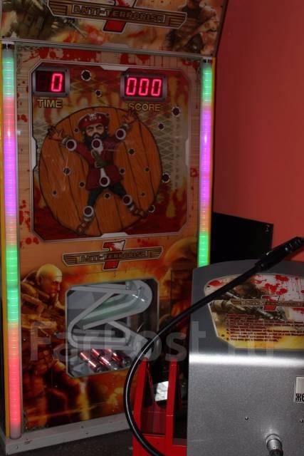 Сдаю в аренду игровые автоматы нижневартовск игровые автоматы прокурор