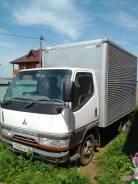 Mitsubishi Canter. Продается, 2 800 куб. см., 2 000 кг.